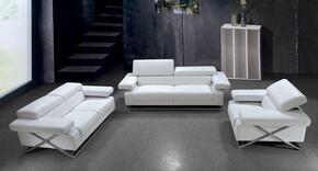 VIG Furniture VG2T0660