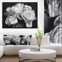 Design Art FL99862214FLB