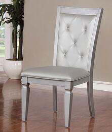 Furniture of America CM3452SC2PK