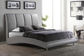 Global Furniture USA 8272GRKB
