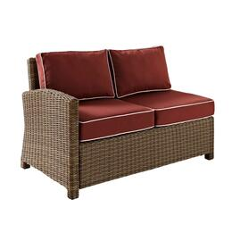 Crosley Furniture KO70016WBSG