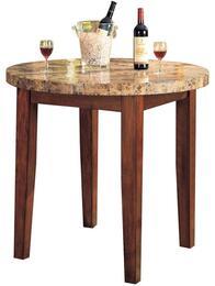Acme Furniture 07375