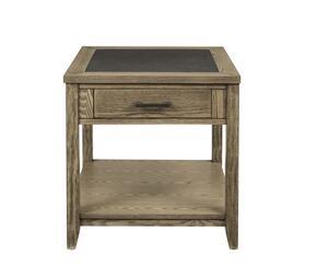 Progressive Furniture T46604