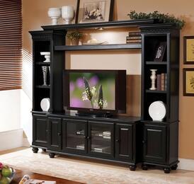 Acme Furniture 91100ENT