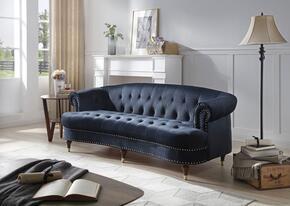 Glory Furniture G0653AS