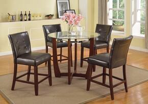 Acme Furniture 77815T54EC