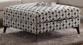 Myco Furniture 2020OTT