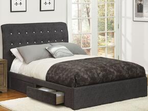 Acme Furniture 25677EK