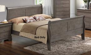 Glory Furniture G3105AQB