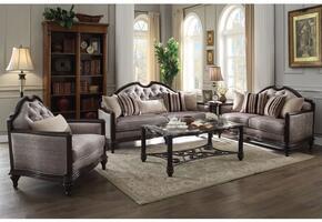 Acme Furniture 537705S