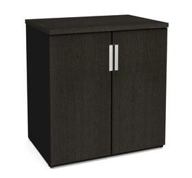 Bestar Furniture 1101601132