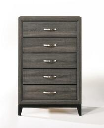 Acme Furniture 27056