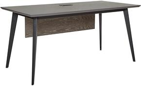 Unique Furniture O6330GREY