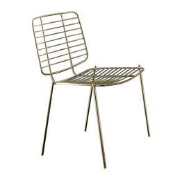 Acme Furniture 71967