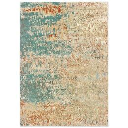 Oriental Weavers C9654B300390ST