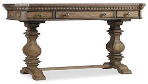 Hooker Furniture 510710458