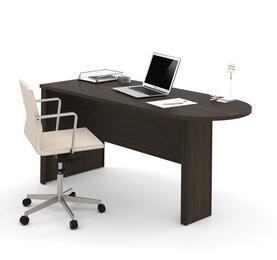 Bestar Furniture 608002179