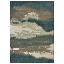 Oriental Weavers M1801B240330ST
