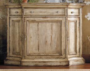 Hooker Furniture 500475900