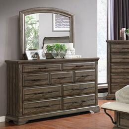 Furniture of America CM7894D