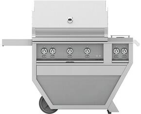 Hestan GMBR36CX2LP