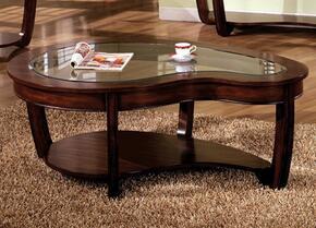 Furniture of America CM4336C