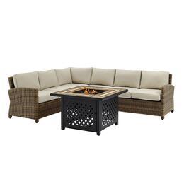 Crosley Furniture KO70158SA