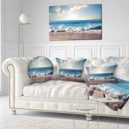 Design Art CU68231616C