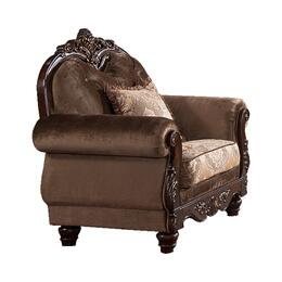 Cosmos Furniture 3037PIZOY