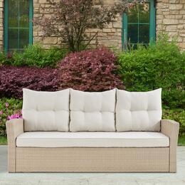 Bolton Furniture AWWC0445CC