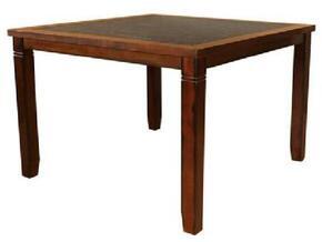 Myco Furniture EL702T
