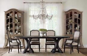 Hooker Furniture 518075206KIT1