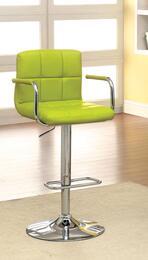 Furniture of America CMBR6917LM