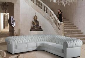 VIG Furniture VGEV2220BBND