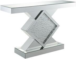 Acme Furniture 90068