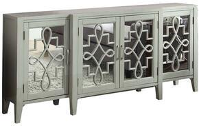 Acme Furniture 90190