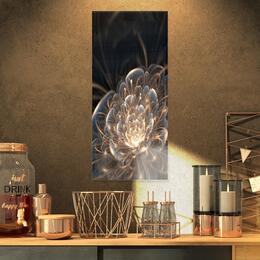 Design Art MT67551228