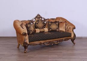 European Furniture 44697S