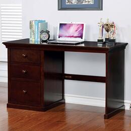 Furniture of America CMDK602SPK