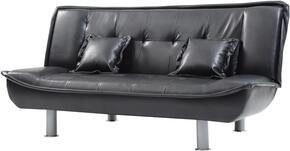 Glory Furniture G131S