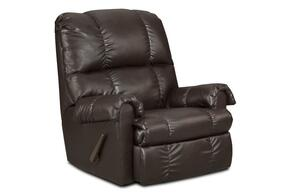 Chelsea Home Furniture 478700620TC