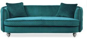 Glory Furniture G0330AS
