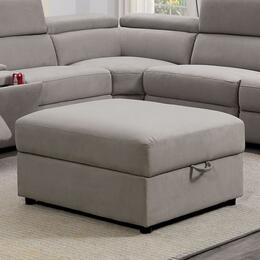 Furniture of America CM6645OT