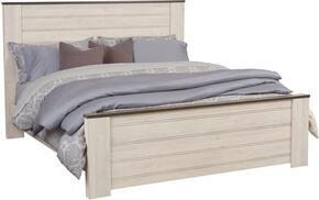 Standard Furniture 512162026