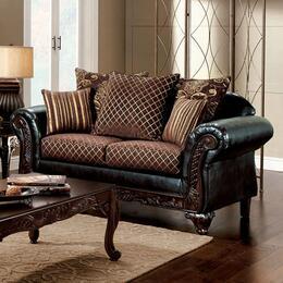 Furniture of America SM7635NLV