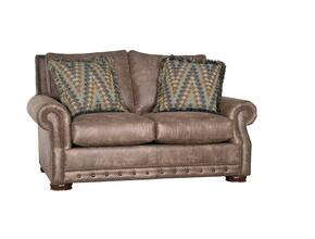 Chelsea Home Furniture 392900F30LPS