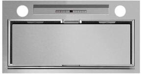 Fisher Paykel HP24ILTX1