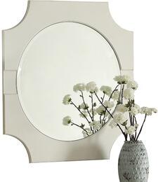 Acme Furniture 62096