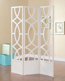 Acme Furniture 98159