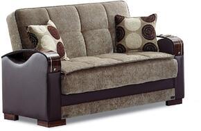 Empire Furniture USA LSROCHESTER